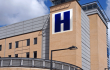 Pennsylvania hospitals see nearly 35 percent jump in operating income in 2015