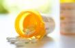 Intermountain Healthcare-led generic drug venture CivicaRx garners new members including NYU Langone, Memorial Hermann, Oschner