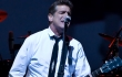 Eagles guitarist Glenn Frey's widow sues Mount Sinai claiming wrongful death