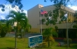 Governor Juan F. Luis Hospital hires Tim Lessing as CFO