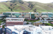 Utah's Huntsman Cancer Institute unveils $173 million Primary Children's and Families' Cancer Research Center