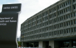 HHS to face audit of its own cybersecurity, incident response capabilities