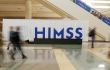 Full COVID-19 vaccinations to be required for HIMSS21 attendance