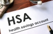 HSAs under GOP bill expands options for out-of-pocket cost savings