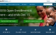 Ranks of ACA market insurers plummet despite on-pace enrollment
