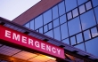 Emergency department visits fall by at least 40% during pandemic