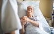 CMS increases hospice payments by 2.3%