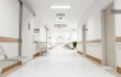 Astria Health blames revenue cycle contractor for bankruptcy