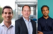 Insurtech entrepreneurs to lead panel at Health 2.0