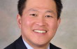 Geisinger names Dr. Jaewon Ryu its new president and CEO