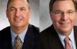 Advocate Aurora Health, Beaumont Health explore merger