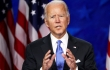 Biden issues 5 executive orders to ramp up COVID-19 vaccine and supply response