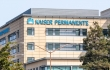 Providence, Kaiser Permanente announce plans to build new hospital in Southern California
