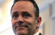 Kentucky and feds near possible collision on altering Medicaid expansion