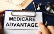 MedPAC suggests making Medicare Advantage bonuses budget neutral