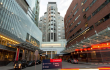 Massachusetts General Hospital receives record $50 million gift to fund capital projects