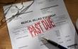 Insurers, providers, spar over solution to surprise medical bills