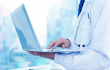 CMS receives payer pushback on final interoperability and prior authorization rule