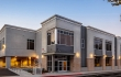 Meridian receives national healthcare real estate awards for hospital renovation