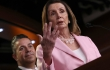 Pelosi drug bill would give HHS Secretary Alex Azar authority to negotiate prices on 25 drugs