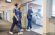Healthcare expenses for hospital employees increase in 2020, survey shows
