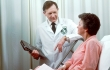 Demand for specialists driving physician recruitment while primary care hiring is down