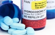 AMA unveils alternative payment model for the treatment of opioid use disorder