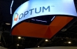 Optum Ventures is looking for startups that will make fundamental changes to healthcare system