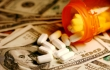 Tips for reducing hospital pharma costs