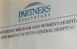 Partners HealthCare announces rebranding to Mass General Brigham