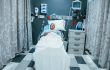 University of Chicago Medicine study shows need to enhance patient rest, evaluate overnight interruptions for better patient experience