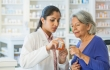 Pharmaceutical companies should focus on medication adherence to improve revenue