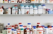 Physicians need nudging to change old prescribing habits