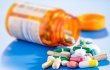 Part D plan sponsors face compliance action on drug gag orders, CMS warns
