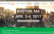 HIMSS Pop Health Forum Boston is looking for speaker proposals