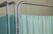 Hiding in plain sight: Why hospitals need to pay attention to privacy curtains in patient rooms
