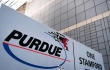 OxyContin maker Purdue Pharma files for Chapter 11 bankruptcy, settles lawsuits