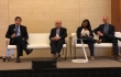 Solving the social determinants requires the right tech and a better payment model