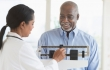 Racial, ethnic minorities have lower rates of Medicare preventive care visits