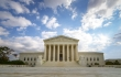 Supreme Court hears case over disproportionate share hospital payments