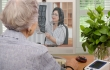 Telehealth needs clearer definition amid regulatory inconsistencies, expert says