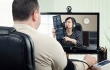 Telehealth gaining popularity among veterans, signaling potential revenue opportunity
