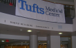 Tufts Medical nurses threaten to picket as contract negotiations see 44th session