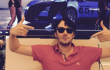 Turing Pharmaceuticals to cut Daraprim costs for hospitals only after outcry over Martin Shkreli's price hike