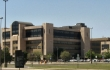 HealthSouth, University Medical Center Health partner on new Texas rehab hospital