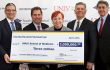 United Health Foundation awards UNLV School of Medicine $3 million grant