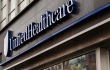 Medicare Advantage growth drives UnitedHealth's strong earnings