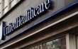 UnitedHealth Group grows first quarter profits driven by Medicare Advantage