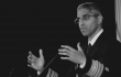 Trump ousts Surgeon General Vivek Murthy, an Affordable Care Act advocate
