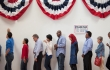 Healthcare still a top priority for voters as midterm elections near